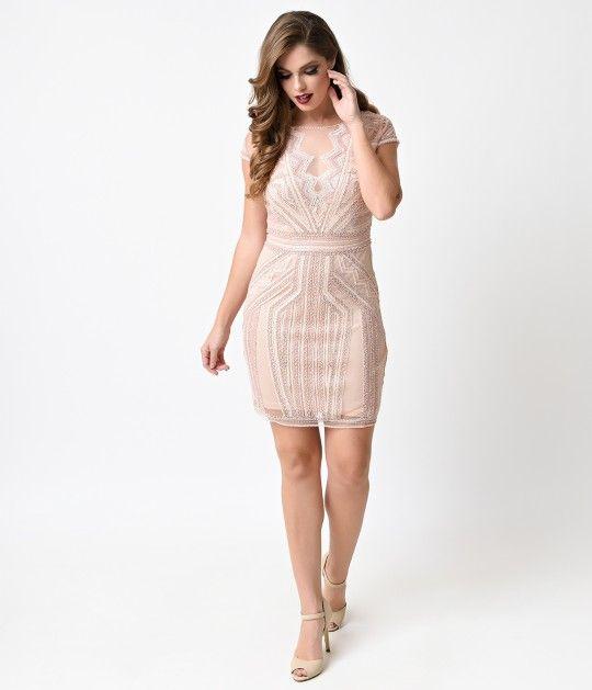 style a dress change