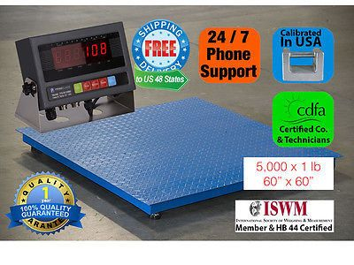 25 Best Ideas About Floor Scale On Pinterest Location
