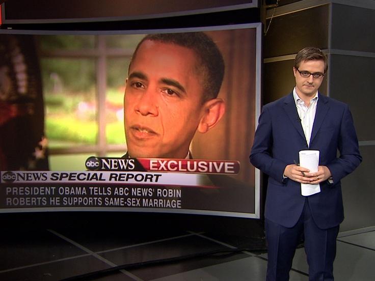 Up with Chris Hayes: Favorite Tv, Latest News, Steve Kornacki, Chris Hay