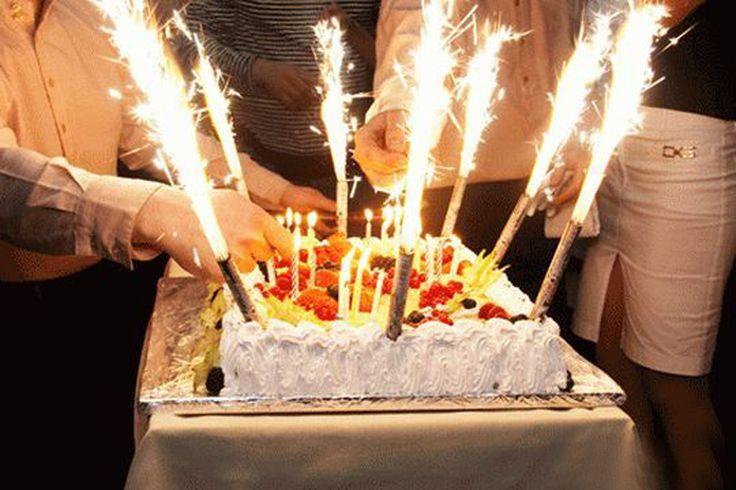 Фото свадебного торта в краснодаре