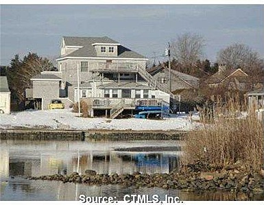 Westerly Rhode Island Real Estate Tax Rate $9.74 Per 1000 Click photo to see Westerly homes for sale and to view town information.