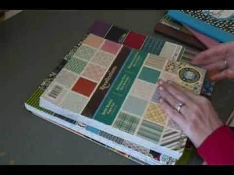 3 Altered Composition Notebooks