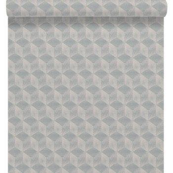 132 best id e papier peint images on pinterest paint wallpaper and vinyls. Black Bedroom Furniture Sets. Home Design Ideas