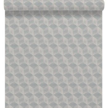Papier Peint 3d Pinterest 39 Te Papier Peint Personnalis