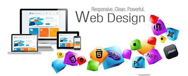 Web Design Agency Michigan In 2020 Web Design Agency Web Design Services Web Design