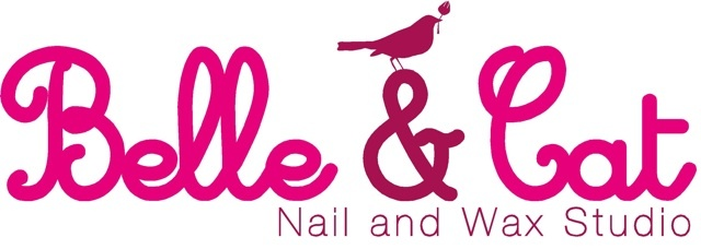 our go-to place for waxing and gel nails!