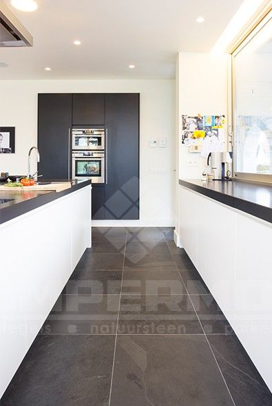 25 beste idee n over keuken bijkeuken op pinterest keuken bijkeuken ontwerp keuken knutselen - Amenager kleine keuken ...
