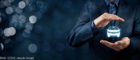 Finden Sie genau die passende #Kfz_Versicherung mit unserem #Online_Versicherungsvergleich! http://www.goeldner-finanzplanung.de/autoversicherung-34878.html