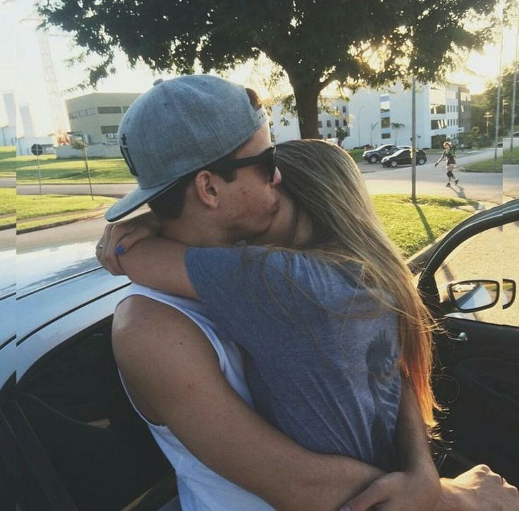 relationship goals pictures for teens