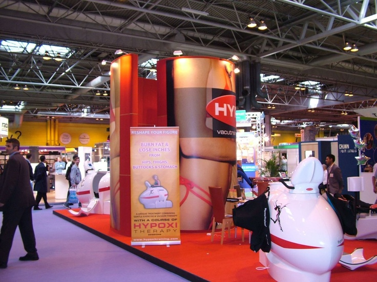 Exhibition Stand Projects : Best «large exhibition stands images by pod exhibitions