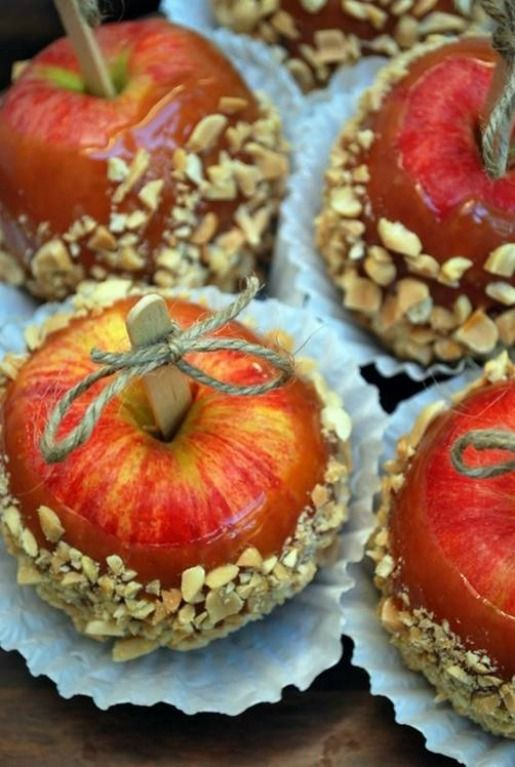 #thanksgiving #food #recipes #holidays #celebrations