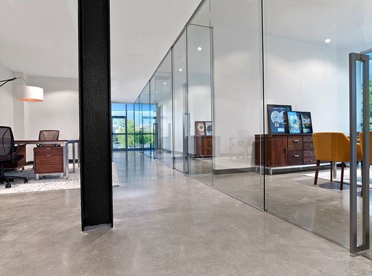108 best BMW Group images on Pinterest Ceiling lamps, Goat and Goats - bmw corporate office