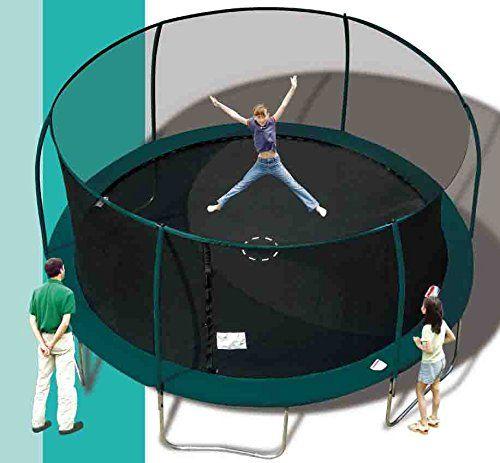 Trampoline Enclosure Mesh Net ONLY for 15' Sportspower Mo... https://www.amazon.com/dp/B00NQA5NIU/ref=cm_sw_r_pi_dp_x_XVkNybYYC58S6