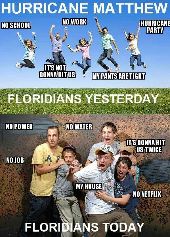 0c29033ae819b2c41c27e9fa47e67153 florida meme vs best 25 florida state vs miami ideas on pinterest florida state,