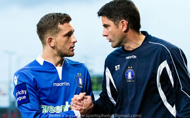 "Limerick FC can confirm the re-signing of midfielder Jason Hughes, who says it ""means an awful lot"" to him to play for his hometown club."