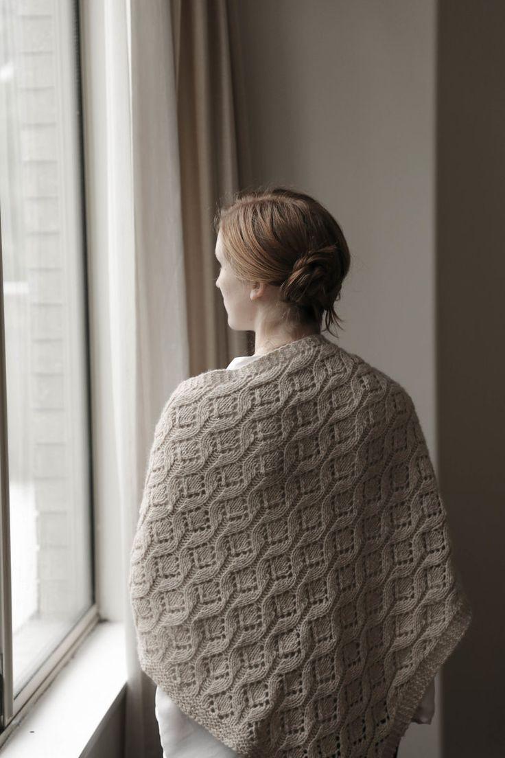 71 best knit images on Pinterest | Stricken häkeln ...