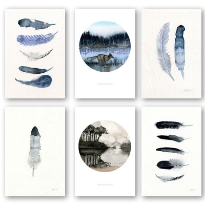 BEAUTIFUL WATERCOLOR // Theclayplay paints the most beautiful watercolors and ceramics // See the collection at FINDERSKEEPERS 25.-26. th April 2015, at TAP1 in Copenhagen and DOK5000 9.-10.th May 2015 //
