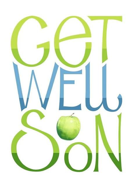 pin by dace kaminska on get well cards pinterest get well get well soon and wellness