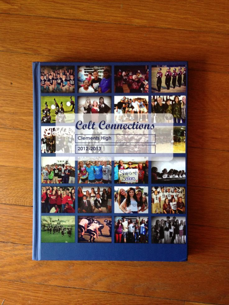 Classroom Yearbook Ideas ~ Best yearbook ideas images on pinterest