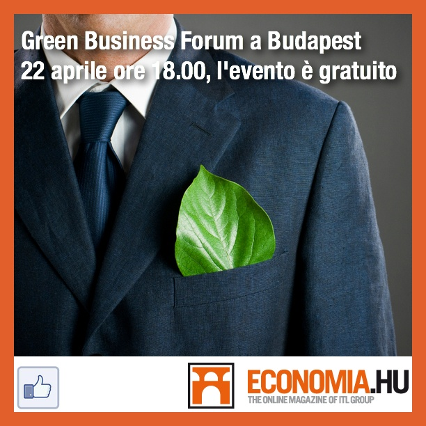 http://www.itlgroup.eu/magazine/index.php?option=com_content=article=3494:green-business-forum-a-budapest=45:tecnologie=166