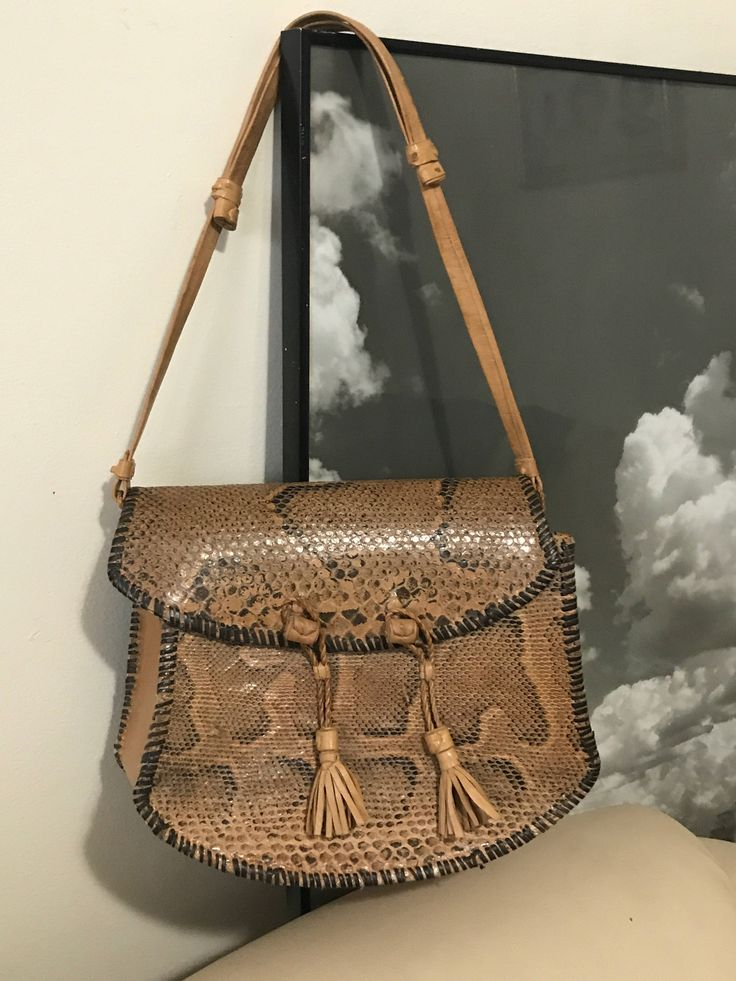 Top 25 Best Leather Bags Handmade Ideas On Pinterest