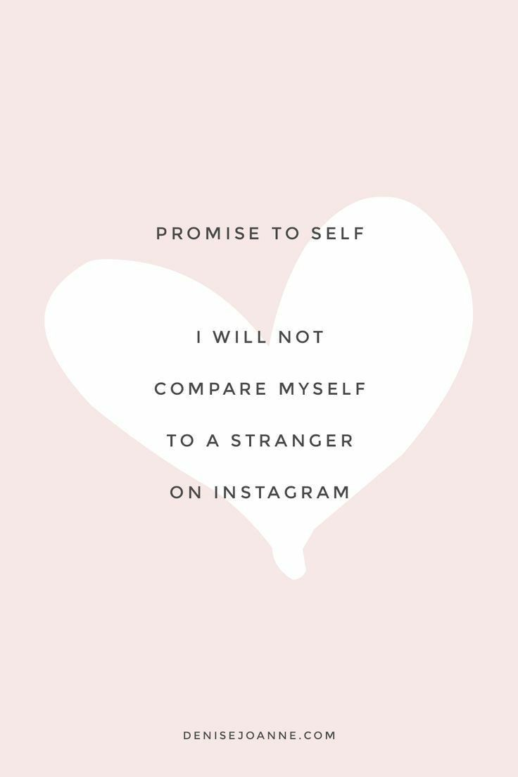 3 Levels Of Self Comparison Dont Compare Quotes Comparison Quotes Reminder Quotes