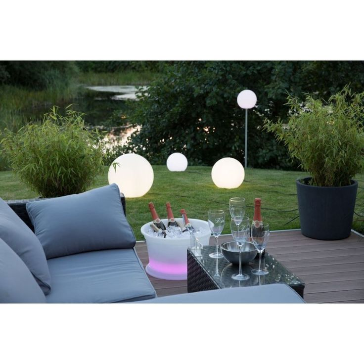 21 best Lampe lumineuse LED images on Pinterest