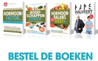 Meer voedingsstoffen? Kies voor EKO en kook verantwoord! Blog met tips :-)