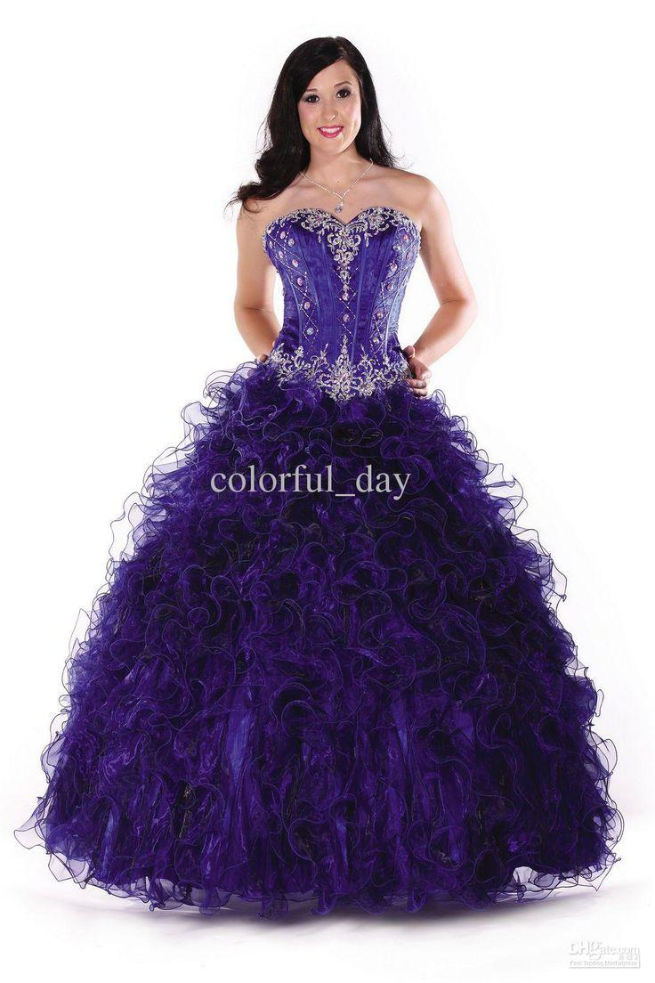 47 best GOYA images on Pinterest | Moda flamenca, Alta costura y ...
