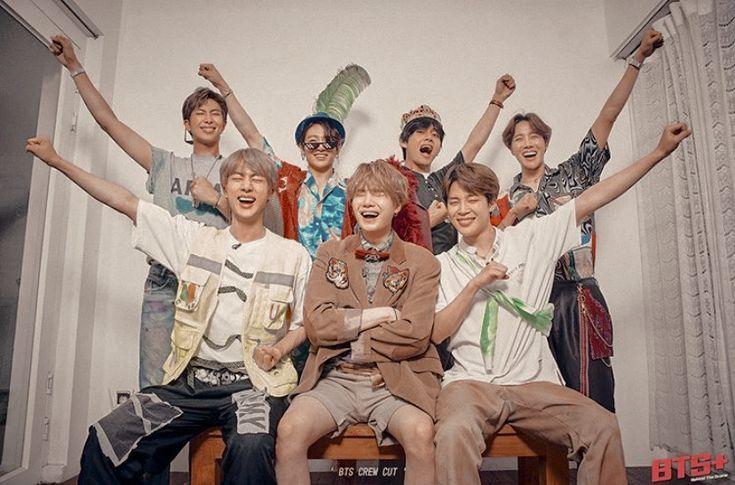Chu On Twitter In 2021 Bts Group Photos Bts Photo Bts Korea Bts wallpapers hd 2021