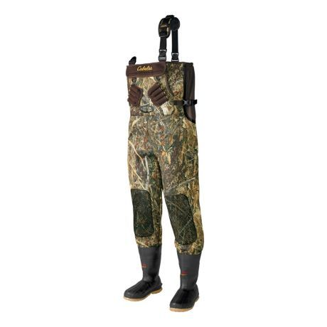 1000 ideas about hunting waders on pinterest duck for Cabelas fishing waders