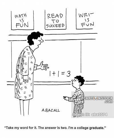 Math Teacher cartoons, Math Teacher cartoon, funny, Math Teacher picture, Math Teacher pictures, Math Teacher image, Math Teacher images, Math Teacher illustration, Math Teacher illustrations