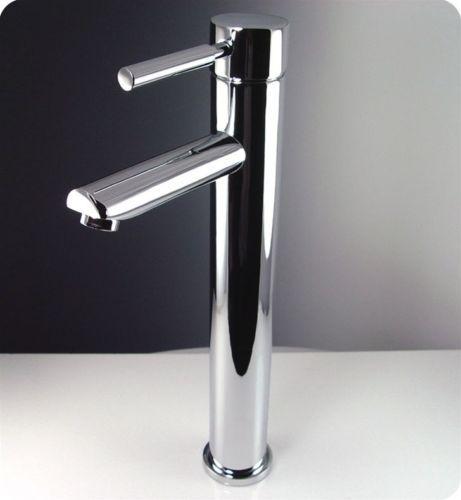 Fresca-Tolerus-Single-Hole-Mount-Bathroom-Vanity-Faucet-Chrome-Finish-Design