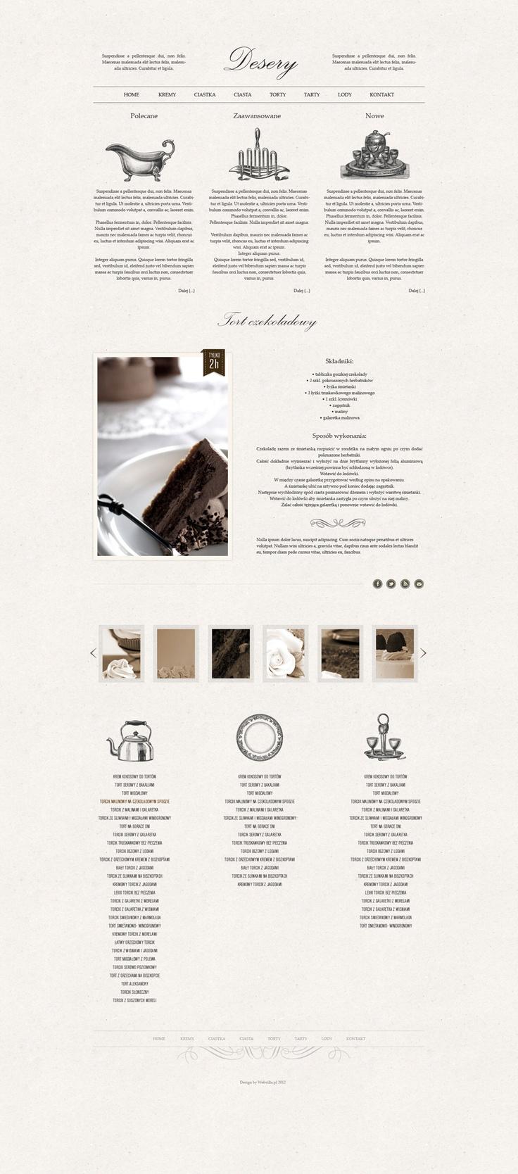 #webdesign #webdesign #website