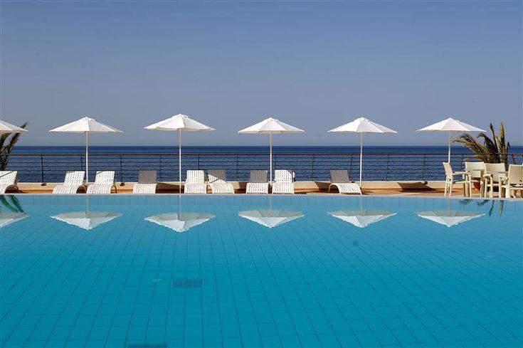 Voyage Crète Opodo, promo séjour Agios Nikolaos pas cher à l'Hotel Blue Marine Resort and Spa 5* prix promo séjour Opodo à partir 670,00 €