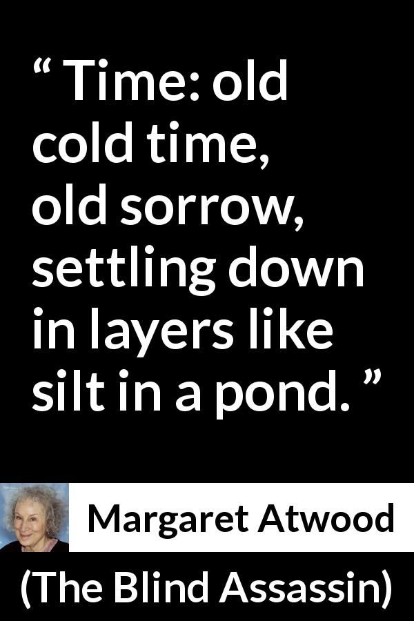 Best 25+ Margaret Atwood Ideas On Pinterest