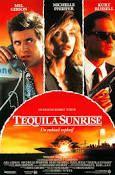 tequila sunrise film - Recherche Google