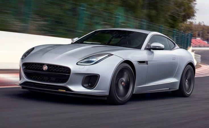 Die 2018 Jaguar F-Type Vorschau  #jaguar #vorschau #Autos