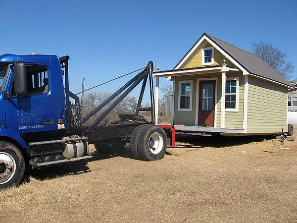 adorable tiny homes texas. New company building tiny homes Texas Cozy Cabins 21 best Park Homes images on Pinterest  model Tiny