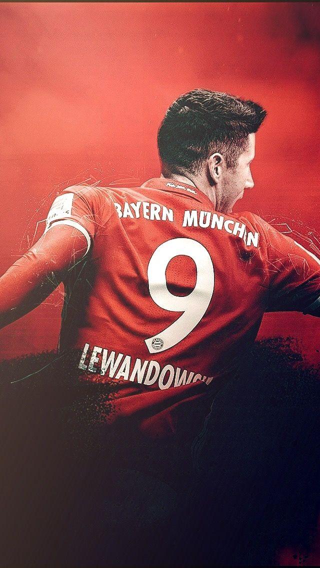 Best 25+ Robert lewandowski ideas on Pinterest | Lewandowski, Fc bayern munich and Football players