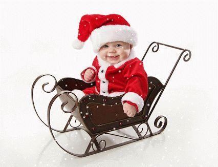 http://weihnachten.bilder-web.com/wp-content/uploads/2013/12/weihnachtsbilder-mit-schneefall-gif-animation-12.gif