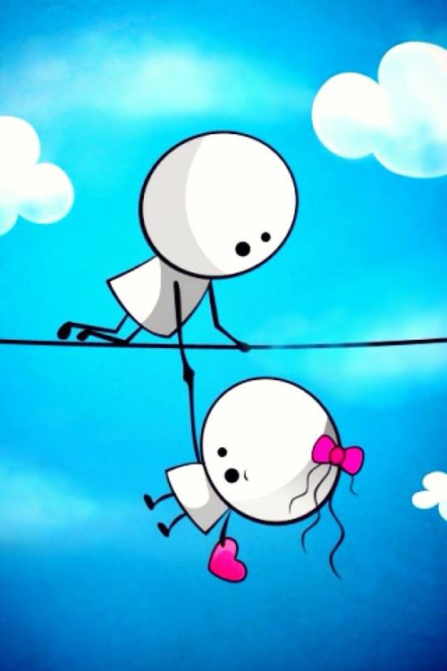 """""""É para isso que os seres humanos existem, para salvar uns aos outros de si mesmos."""" - Ironias do Amor (Filme)"""