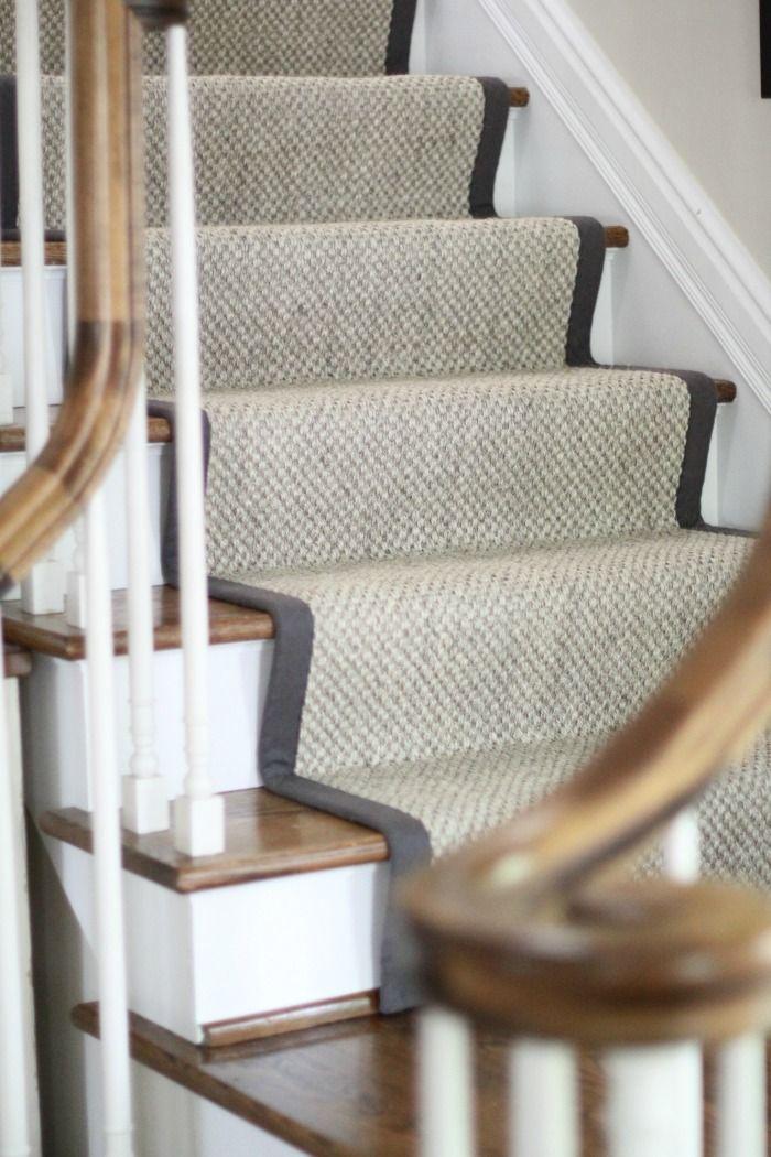 Best 90 Best Hallway Runner Images On Pinterest Stairs Home 400 x 300