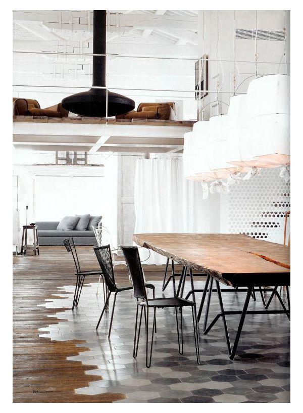 Coffee Break | The Italian Way of Design: Interior design d'autore