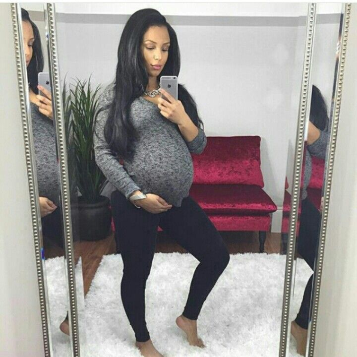 1000 Images About Sexy Maternity Wear On Pinterest