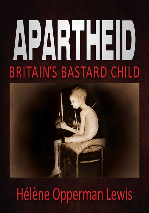 eBook - 512 pages A case study about Afrikaners, how the humiliation and atrocities of the wars impacted their collective psyche.