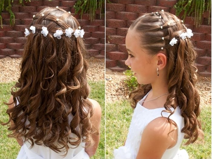 10-Stylish-Hairstyle-Ideas-for-Little-Girls-with-Long-Hair-1
