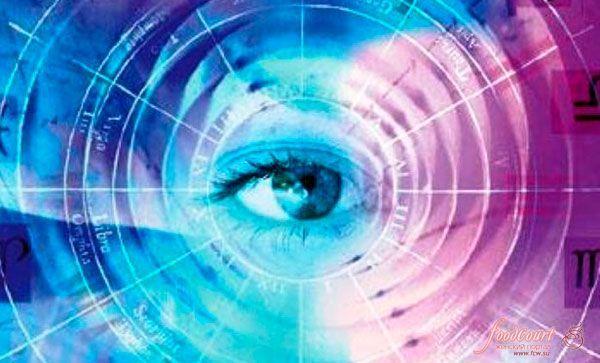Одним изнаправлений работы в Методе  Е.Д.Лучезарновой (Марченко) является работа сознаками. Знак— это событие, влияющее нанашу жизнь. Может выполнять роль подсказки или подсветки, что необходи…