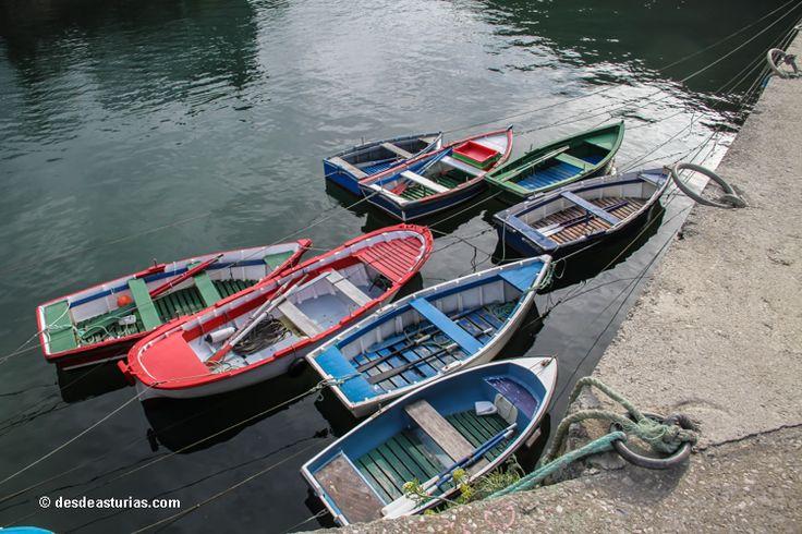 Viavélez, Asturias. Pueblos bonitos de Asturias [Más info] https://www.desdeasturias.com/puerto-de-viavelez/ https://www.desdeasturias.com/asturias/que-ver-y-que-hacer/que-ver/