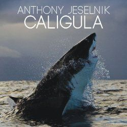 "Comedy Reviews: Anthony Jeselnik's ""Caligula"""